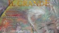 Il nuovo Musical per Giovanni Paolo II arriva in provincia di Latina