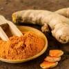 Dall'Oriente la spezia miracolosa per bruciare i grassi e dire addio al colesterolo