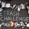 Trash Challenge, l'associazione Orma lancia la nuova campagna ecologica 2.0