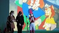 Da Pinocchio a Pinocch…Io! Il grande progetto dell'istituto Pascoli