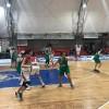 Promozione maschile e B femminile, prosegue il cammino della Virtus Basket