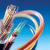 Fibra ottica per 20 mila famiglie, convenzione tra il Comune e Open Fiber