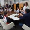 Pioggia di medaglie per l'Asks al campionato italiano di arti marziali