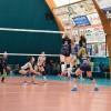 Team D della Giò Volley a +5 sulle rivali per la promozione in Serie C.