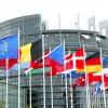 A Scuola d'Europa: workshop rivolto agli istituti scolastici