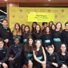 Festival di Primavera a Montecatini, il Coro Pascoli protagonista