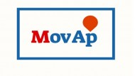 Il MovAp attacca Terra sulla questione dei conti di Ri.Da. Ambiente