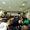 """Giò Volley: """"La Commissione non ha trovato la soluzione al problema""""."""