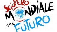 II° Sciopero Mondiale per il Futuro il 24 Maggio ad Aprilia.