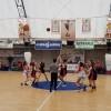 La Virtus Basket Aprilia non si ferma più: 7^ vittoria consecutiva.