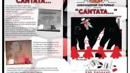 """""""Cantata…"""": l'opera teatrale in ricordo della strage di Capaci."""