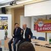 #SeLoDiciamoLoFacciamo: incontro del M5S ad Aprilia per le europee.