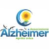 """""""A Scuola di Alzheimer… Senza memoria non c'è futuro!"""""""