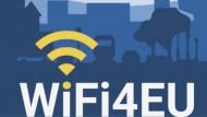 Connettività in spazi pubblici, Aprilia trionfa nel bando europeo WiFI4EU.