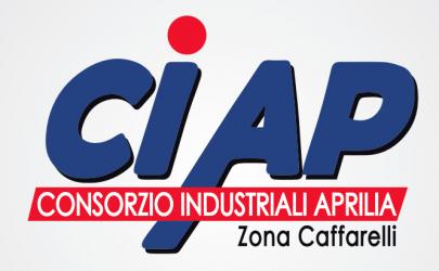 Bombe ecologiche a rischio esplosione ad Aprilia in zona industriale.