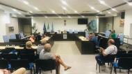 Commissione Lavori Pubblici, prevista nel weekend l'apertura di Via Vesuvio.