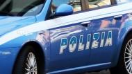 Latina, Polizia scova e ferma banda criminale: decine di colpi nel Lazio.
