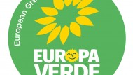 """Europa Verde: """"Aprilia non è ancora una città #PlasticFree""""."""