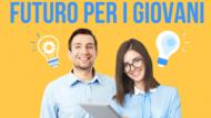 Regione Lazio: aperto nuovo bando di selezione per l'imprenditoria giovanile.
