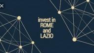 """Nasce """"Invest in Lazio"""", l'unità per crescita e o ccupazione."""