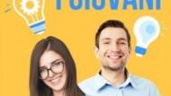 """""""Fai Impresa nella regione Lazio"""": alla ricerca di nuovi imprenditori."""