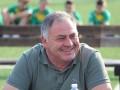 """""""FC Aprilia epicentro del nostro calcio"""": la missione del Presidente Pezone."""