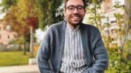 Ragazzo disabile perde gli esami all'università per colpa della metro bloccata a Roma.