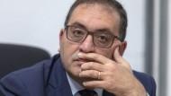 """Discarica Paguro, Terra: """"Martedì 'no' definitivo del Consiglio Comunale""""."""