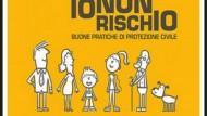 """Torna la campagna """"Io Non Rischio"""" nelle Piazza di tutta Italia."""