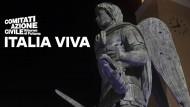 Aprilia Viva: nasce la sezione locale del nuovo partito di Matteo Renzi.