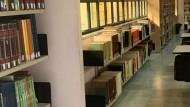 Valorizzazione luoghi della cultura del Lazio: ad Aprilia fondi per la Biblioteca