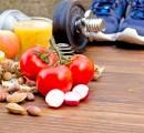 L'alimentazione nello sport, l'incontro con il medico della Virtus Aprilia.