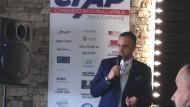 C.I.A.P., eletto il nuovo CdA: Braccini ancora Presidente.