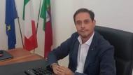 Rifiuti, Vulcano convoca Commissione Provinciale con i cittadini presenti.