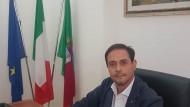 Palestre delle Scuole Provinciali: l'intervento del Consigliere Vulcano.