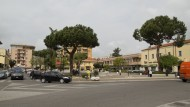 Riqualificazione Piazza Roma, l'Amministrazione comunale chiarisce.