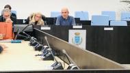 Miasmi zona industriale, oggi si è riunita la Commissione Ambiente.