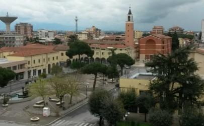 Rifondazione Comunista Apriliana: il 25 gennaio l'incontro con i cittadini presso Largo Marconi.