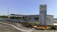 Lunedì e martedì Ecocentro chiuso per manutenzione impianto elettrico.