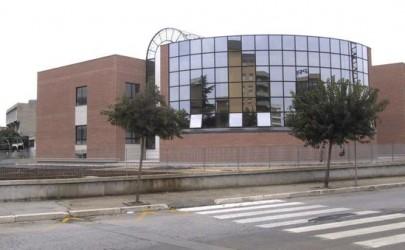 Aprilia, lunedì 16 dicembre sarà inaugurata la Casa della Salute.