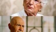 Aprilia: proposta la Cittadinanza Onoraria a Liliana Segre e Sami Modiano.