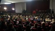 Teatro Europa: ancora pochi giorni per la promozione sull'abbonamento stagionale.