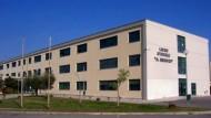 Il progetto MAB ITALIA arriva al Liceo Meucci di Aprilia.