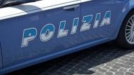 Truck&bus: il progetto della polizia stradale per il controllo dei mezzi pesanti.