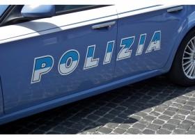 Latina, continua la lotta al traffico di droga: due indagati ad Aprilia.
