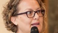 'Altra faccia della politica', si dimette il coordinatore Nadia Pivato.