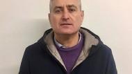 Fabio Fratena è il nuovo allenatore dell'Aprilia Racing Club.