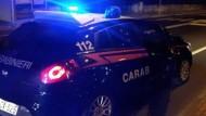 Terracina: maltrattamenti in famiglia, un uomo fermato su mandato della polizia.