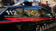 Aprilia, positivo al Covid rifiuta il ricovero: arrivano Carabinieri e Polizia.