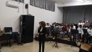 Entusiasmo e grande partecipazione al secondo Open Day dell'Istituto Gramsci.